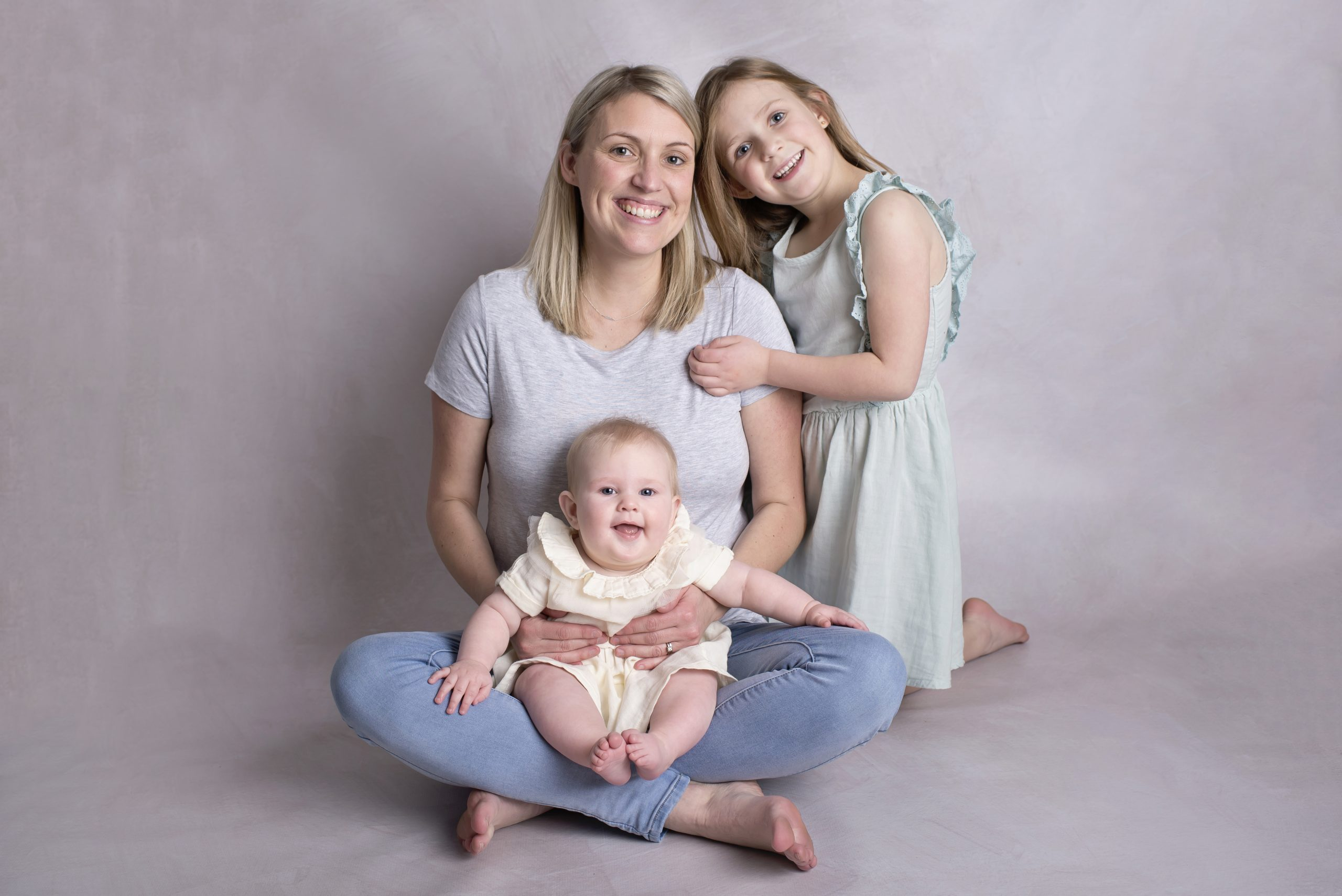 About Dr Emily Jones Osteopath Contact Northern Family Osteopathy | Eltham