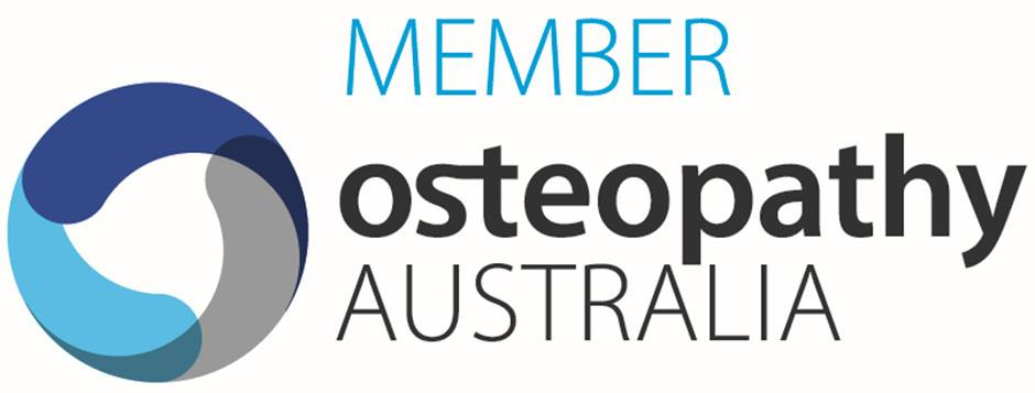 Dr Emily Jones Osteopath Registered Advanced Paediatric Osteopath (Tertiary) With Osteopathy Australia
